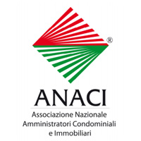 ANACI Associazione Nazionale Amministratori Condominiali e Immobiliari