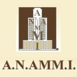 ANAMMI Associazione Amministratori Immobili