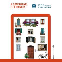 Il condominio e la privacy - Garante della Privacy