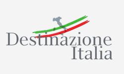 Destinazione Italia DL 143 del 2013