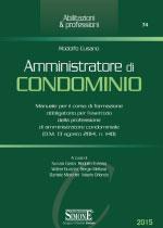 Amministratore condominio amministratore condominale for Amministratore di condominio doveri